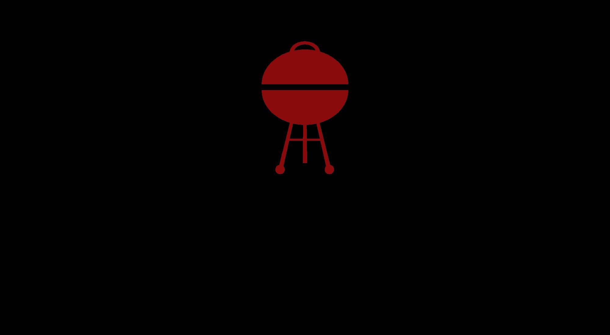 Yummy Lummy-logo