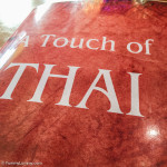 A Touch of Thai Geelong