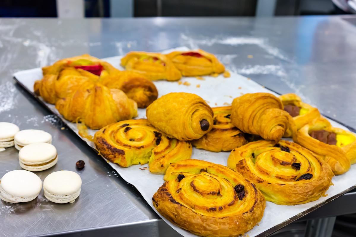 Dream Cuisine Fyshwick Canberra