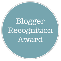 blogger_recognition